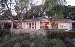 Eucalyptus Cottage & Guest House