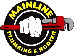 Mainline Plumbing and Rooter - Studio City, California