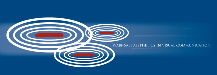 Wabi Sabi Aesthetic in Marketing and Branding