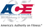 ACE America's Fitness Experts