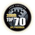 3PL Award