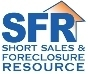 Short Sale and Foreclosure Resource