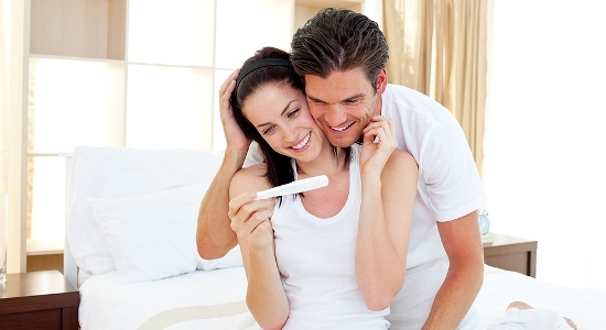 Fertility & Infertility
