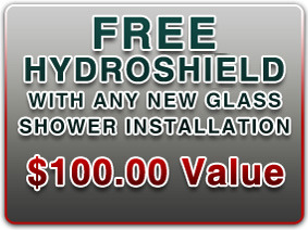 Free Hydroshield
