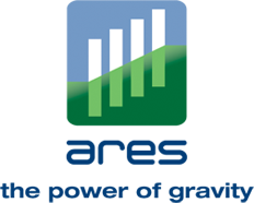 Ares North America