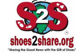 Shoes 2 Share