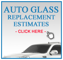 Auto Glass Replacement Estimates