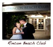 Rincon Beach Club