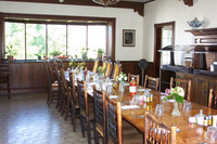 Retreat_dining_room_1_