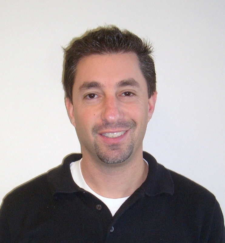 Jarrod Schwartz