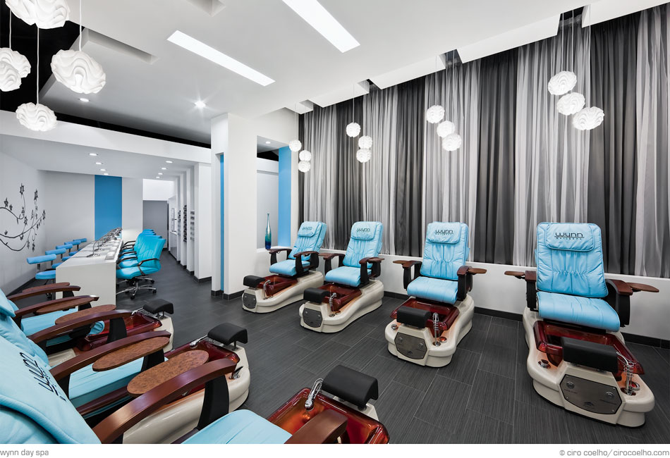 All about Aquaspa Day Spa Amp Nail Boutique - kidskunst.info