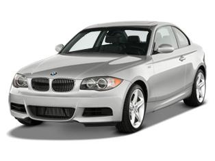 Swedemasters BMW