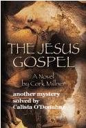THE JESUS GOSPEL: The Greatest Story Never Told