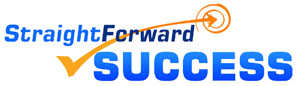 Business Coaching | Straight Forward Success