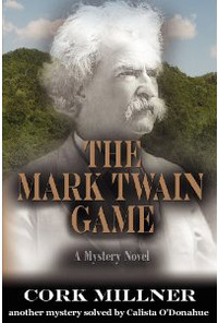 The Mark Twain Game