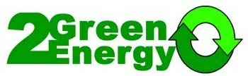 http://www.2Green Energy.com