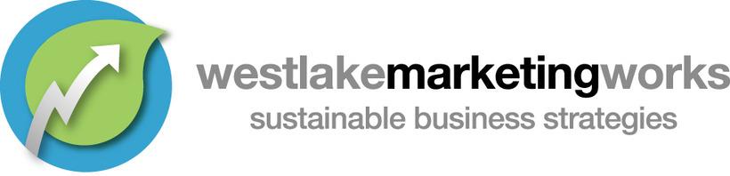 Westlake Marketing Works