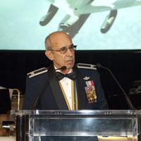 2012 Keynote Speaker