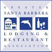 Santa Barbara Lodging and Restaurant Association
