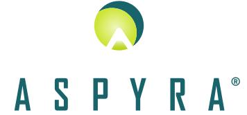 Aspyra LLC