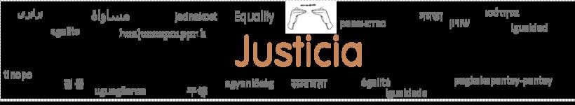 Iniciativa de Justicia Linguistica