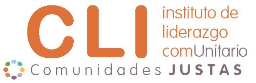 Instituto de Liderazgo Comunitario 2013