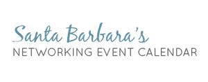 Santa Barbara Event Calendar