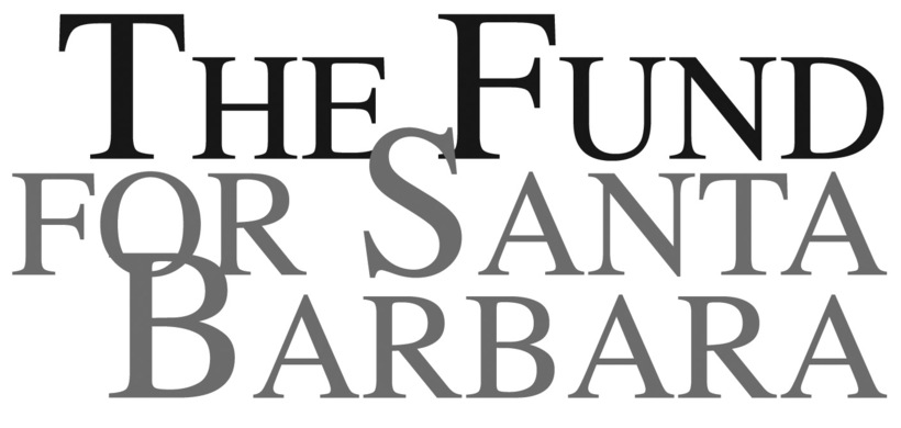 The Fund for Santa Barbara