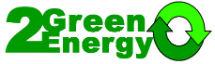 2 Green Energy