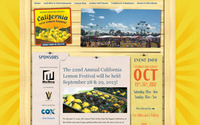 California-lemon-festival-goleta