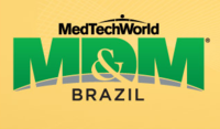 Medical Tool Technology Company Exhibits at MedTechWorld Brazil