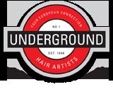 Underground Hair Artists