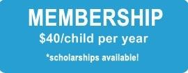 membership $40