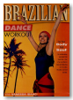 Brazilian Dance Workout