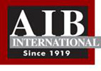 AIB International Certified