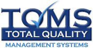 Total Quality Management Systems