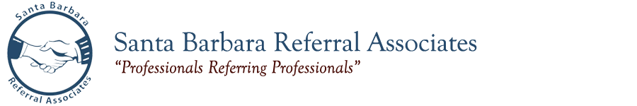 Santa Barbara Referral Associates