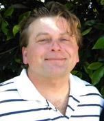 Dennis Hultman