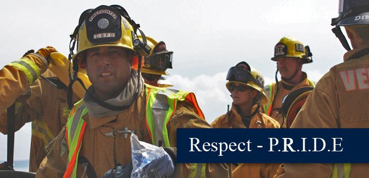 Slide2 - Respect
