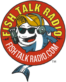 Fish Talk Radio