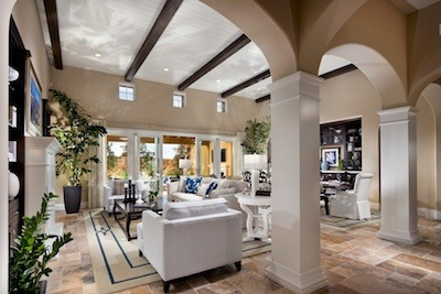 Pardee Homes Shines In SoCal Awards With 12 Finalist Honors