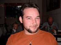 Website Production Manager - Joshua Leach