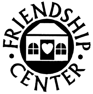 Friendship Center