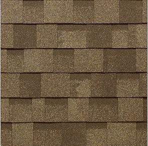 Laminate Shingles Roofing Supply Santa Barbara
