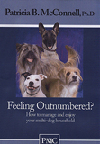 Feeling Outnumbered - DVD
