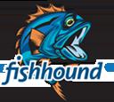 Fish Hound