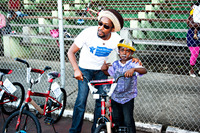 Taj_weekes_december_22nd__2013-3770