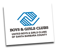 United Boys and Girls Clubs of Santa Barbara County