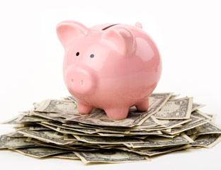 Obamacare Savings