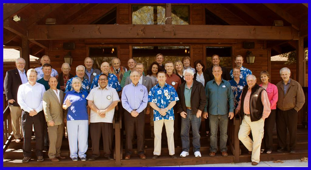 Rotary Club of Carpinteria